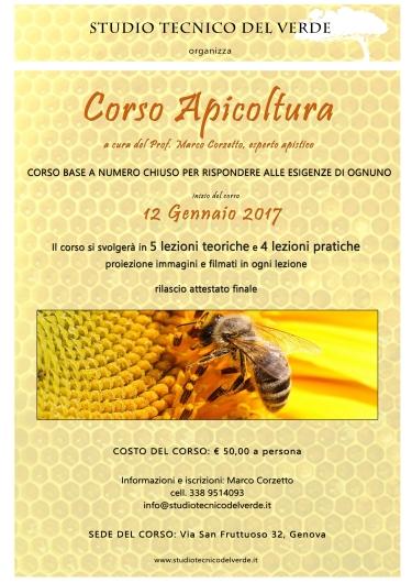 apicoltura2017