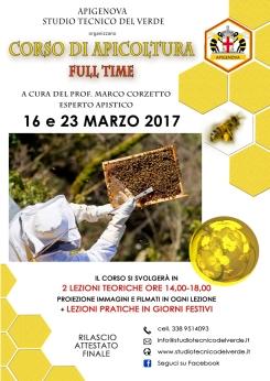 apicoltura_mar2017