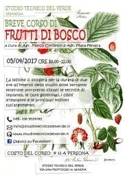 fruttibosco2017
