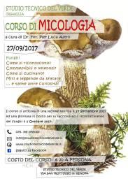 micologia_set2017