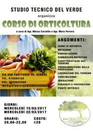 orticoltura2017