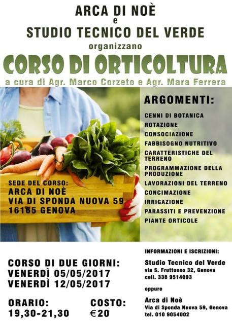 orticoltura_mag2017