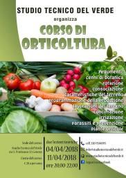 Orticoltura2018