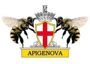 Associazione apistica genovese